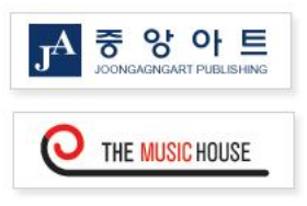 Joonang Art Music Publishing Company